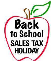 sales-tax-holiday