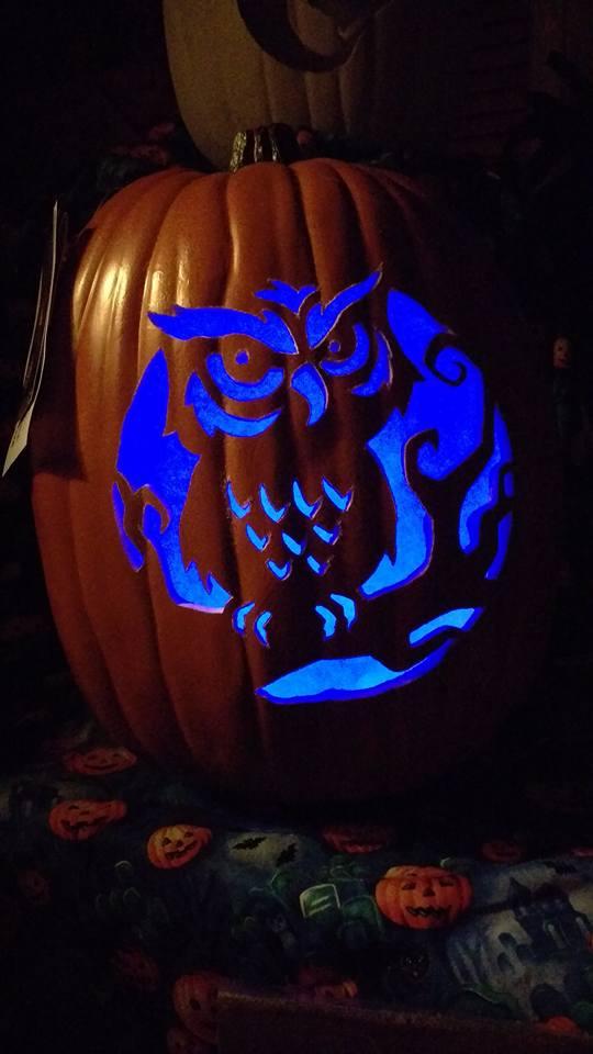 owlpumpkin