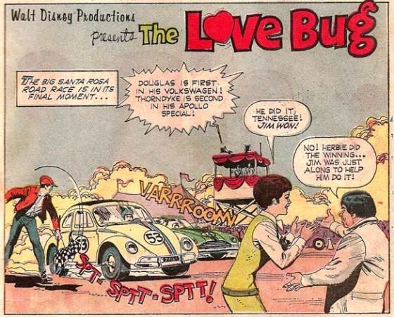 lovebug1