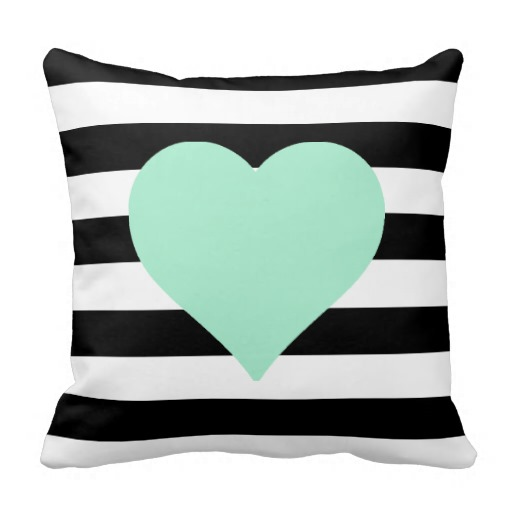 black_and_white_striped_mint_heart_throw_pillow-r6687abf27e4a4672bf4549e7d324930f_i5fqz_8byvr_512