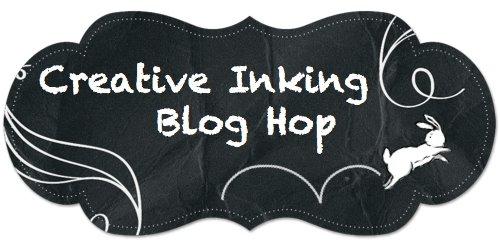 creative hop