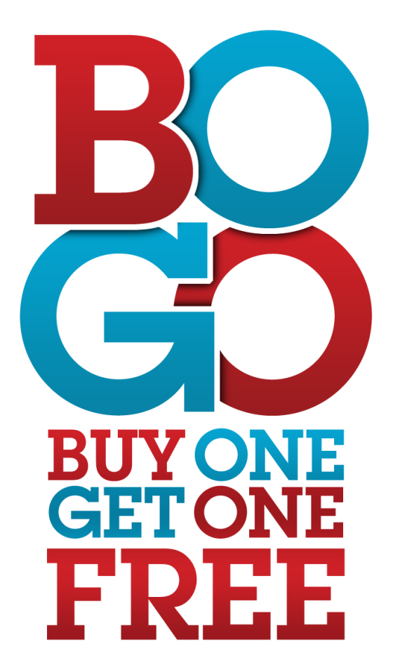 BOGO-Logo-3