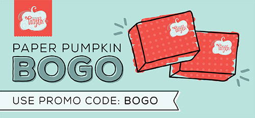 pp_bogo_customer-blog-post-headeraa3e1a583795661a8962ff0000f7f0e6