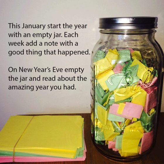 new-years-blessings-jar