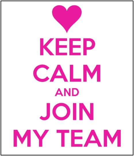 keep-calm-and-join-my-team